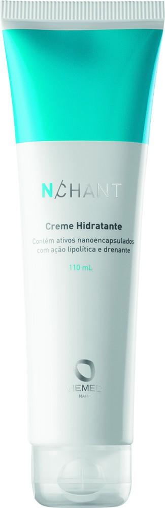 N/CHANT Anti Celulite - 110ml