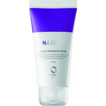 N/LIGHT Anti-aging, Anti Rugas e Antiflacidez - 60g